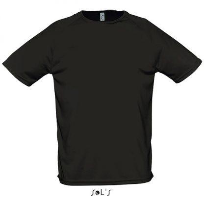 Tekninen T-paita Sporty 17
