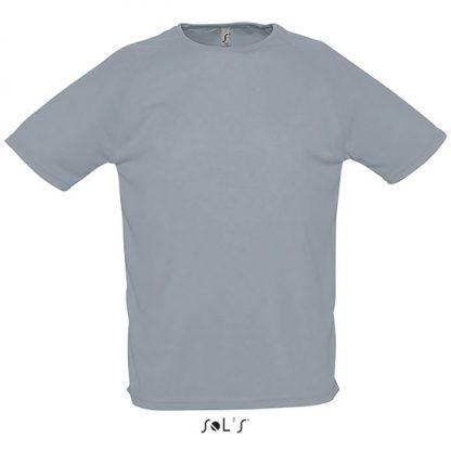 Tekninen T-paita Sporty 7