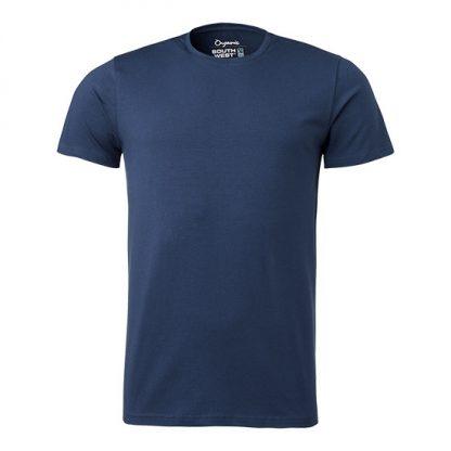 Reilun Kaupan T-paita Norman 11