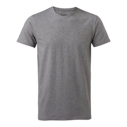 Reilun Kaupan T-paita Norman 7