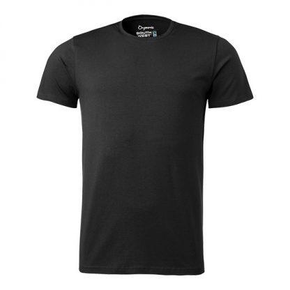 Reilun Kaupan T-paita Norman 3