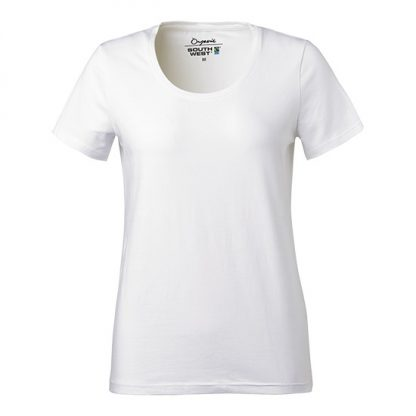 Reilun Kaupan T-paita Nora 19