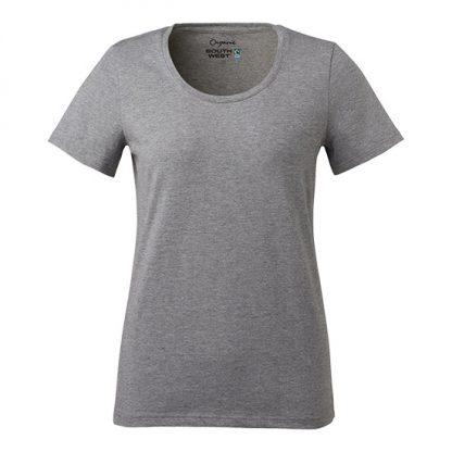 Reilun Kaupan T-paita Nora 7
