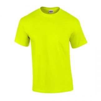 Huomio T-paita Gildan 2