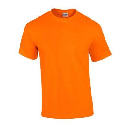 Huomio T-paita Gildan 1