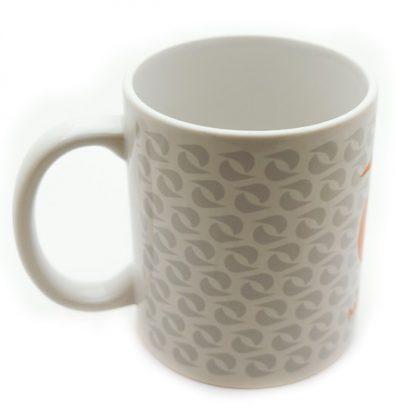 Kahvimuki 9