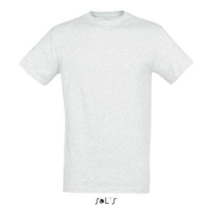 T-paita Sols Regent 16