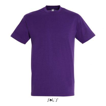 T-paita Sols Regent 11