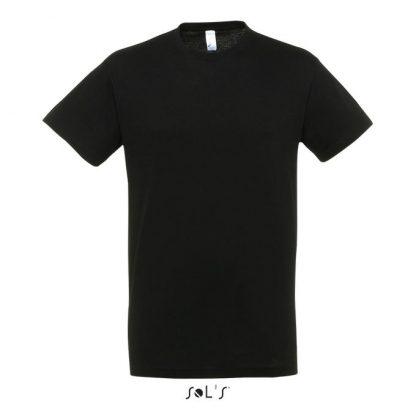 T-paita Sols Regent 10