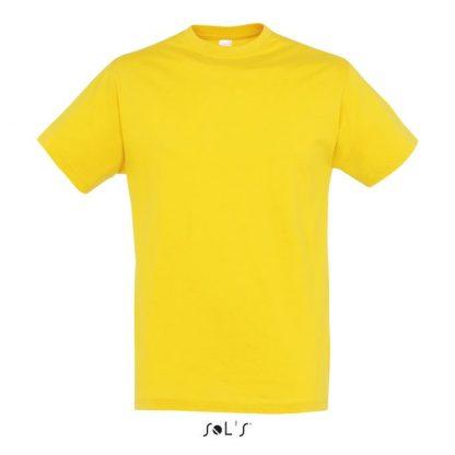 T-paita Sols Regent 3