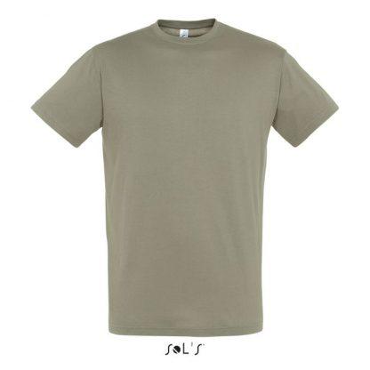 T-paita Sols Regent 48