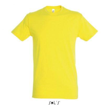 T-paita Sols Regent 47