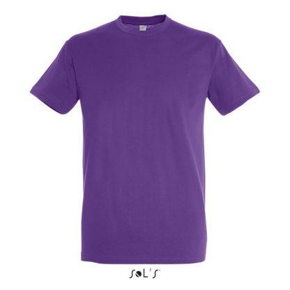 T-paita Sols Regent 45