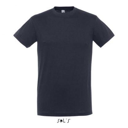 T-paita Sols Regent 40