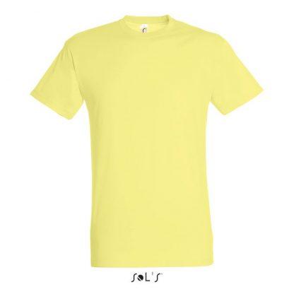 T-paita Sols Regent 36