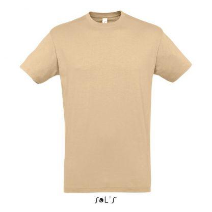 T-paita Sols Regent 31