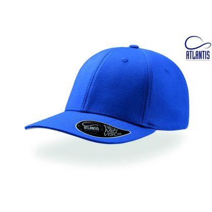 Lippalakki Pitcher 6
