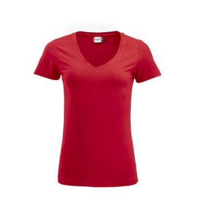 T-paita Arden Lady 11