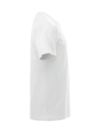 T-paita Fashion-T Clique 9