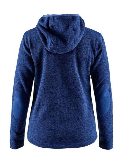 Naisten Tekninen Fleece Craft 2