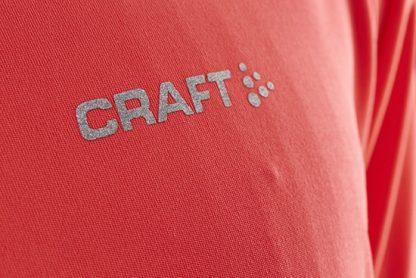 Tekninen T-paita Craft Prime Tee Men 16