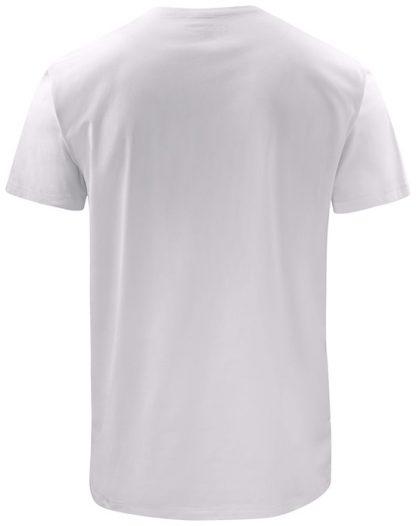 T-paita Manzanita Men 8