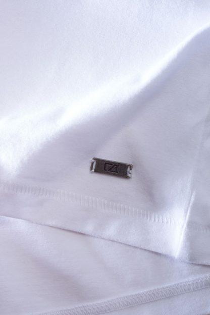 T-paita Manzanita Men 3
