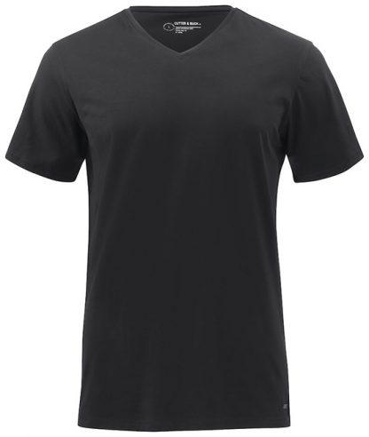 T-paita Manzanita Men 2
