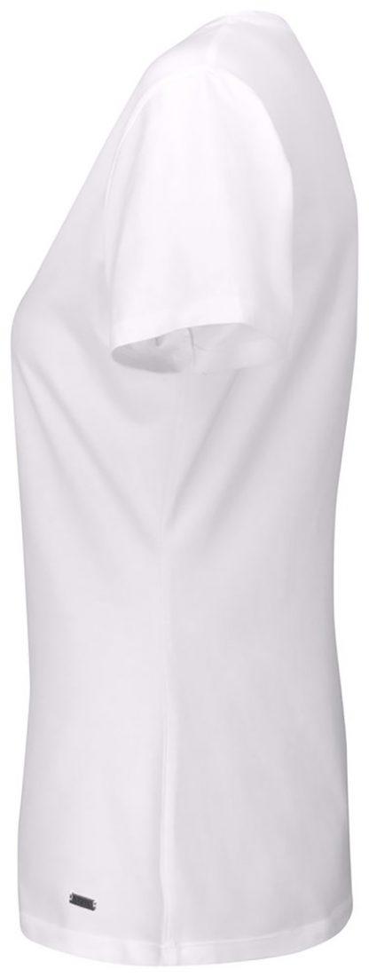 T-paita Manzanita Ladies 6