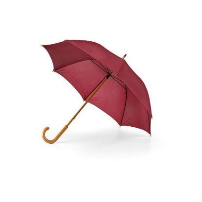 Sateenvarjo 11