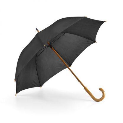 Sateenvarjo 10