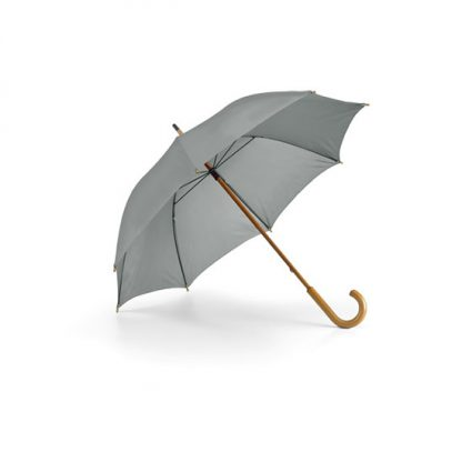 Sateenvarjo 7