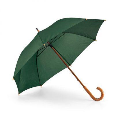 Sateenvarjo 6