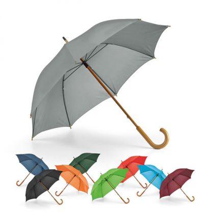 Sateenvarjo 2