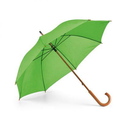 Sateenvarjo 1