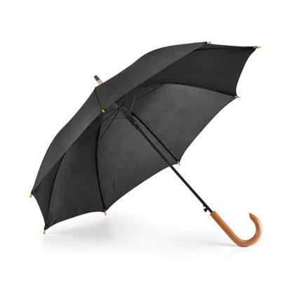 Sateenvarjo Automaattilaukaisulla 9