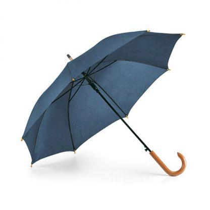 Sateenvarjo Automaattilaukaisulla 8
