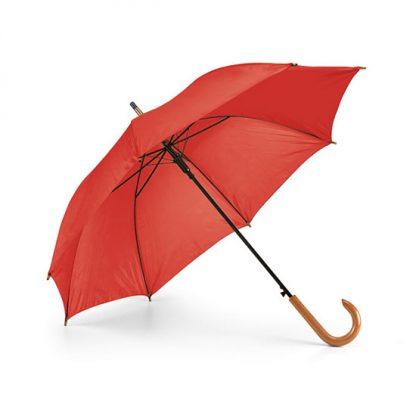 Sateenvarjo Automaattilaukaisulla 7
