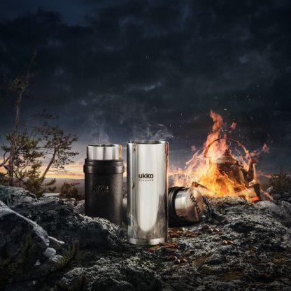 Ukko Coffee 200-1