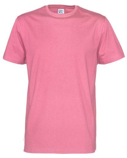 Reilun Kaupan T-paita Cottover Men 32