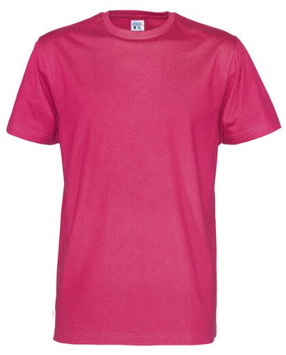 Reilun Kaupan T-paita Cottover Men 31
