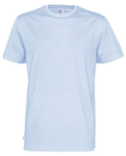 Reilun Kaupan T-paita Cottover Men 28