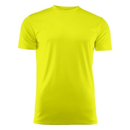 Tekninen T-paita Run Men 11