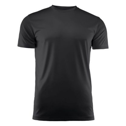 Tekninen T-paita Run Men 5