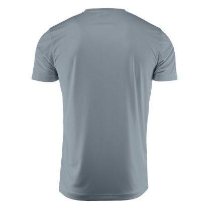Tekninen T-paita Run Men 4