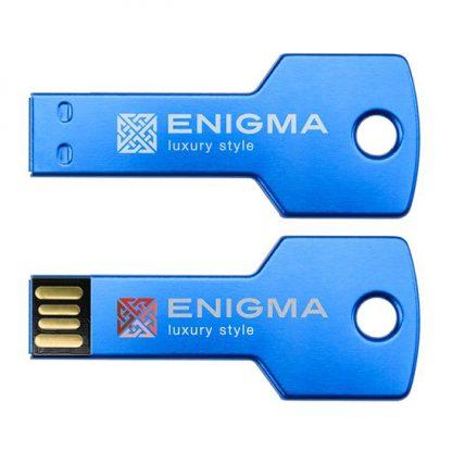USB-muisti 19