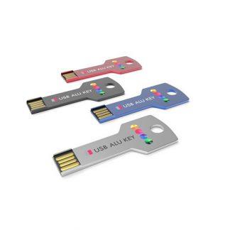 USB-muisti 14