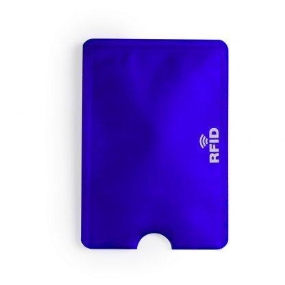 RFID Suojakotelo Kortille 5