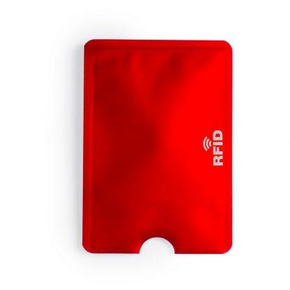 RFID Suojakotelo Kortille 4