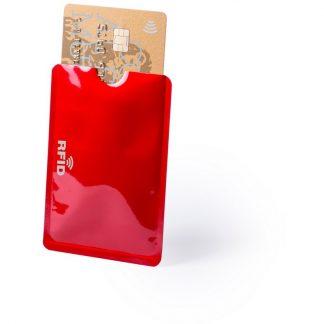 RFID Suojakotelo Kortille 3